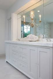 bathroom designs chicago 648 best beautiful bathrooms images on bathrooms