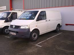 volkswagen crafter 2005 used commercials sell used trucks vans for sale commercial