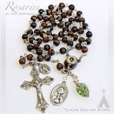 catholic rosary online must pray rosary more prayers holy rosary