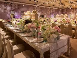Wedding Reception Decor Wedding Reception Table Design Pacq Co