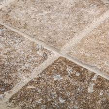 6x24 travertine tile natural stone tile the home depot