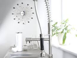 kitchen pull down faucet reviews pull down kitchen faucet reviews avtoua info