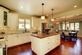 Buying Kitchen Cabinets Online Easy Steps To Purchase Kitchen Cabinets Online The Rta Store