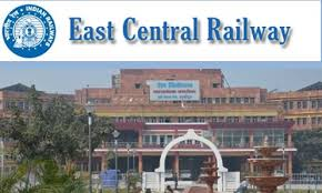 east central railway recruitment ecr jobs www ecr