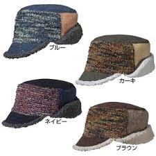 Patchwork Cap - yahoo ショッピング フェニックス レディース 帽子 アウトドア用品