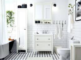 pedestal sink storage sinks tall pedestal bathroom sink corner porcelain 32 narrow
