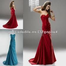 red corset prom dresses 2016 2017 b2b fashion