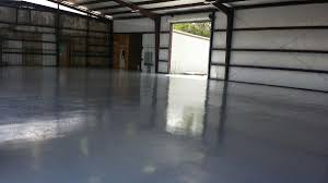 large warehouse floors three car garage floors 5 star floor 5 star floorcare specializes in large warehouse floors largewarehouse