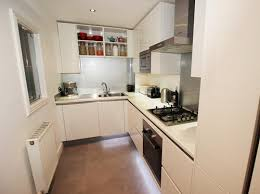 small modern kitchen design how to accessorize a small modern kitchen home decor help home