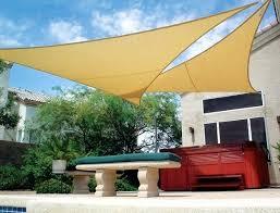 Roll Up Sun Shades For Patios Outside Sun Shade U2013 Www Affirmingbeliefs Com