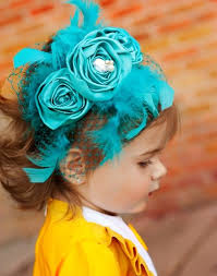 hair bows galore 13 best images about bows galore on mini top hats