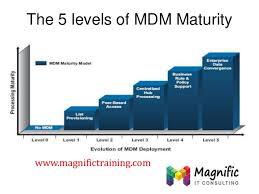 sap tutorial ppt sap master data management tutorial ppt