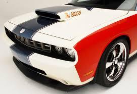 Dodge Challenger Parts - mrnorms com mr norm u0027s performance parts