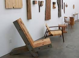 Furniture Designers Home Design Interior - Modern chair designers