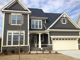 Grey House Paint by Image Result For Peppercorn Grey Houses Exterior Painting Ideas