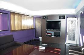 studio lounge karaoke toronto room 1 vip view 2