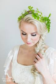 Foliage Flower - 265 best floral crowns images on pinterest floral crowns