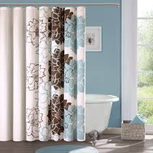 Bathroom Shower Windows by Popular Bathroom Shower Curtains Wigandia Bedroom Collection