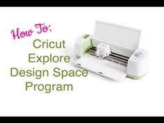 What Is Cricut Craft Room - cricut explore cutting fabric youtube cricut explore videos