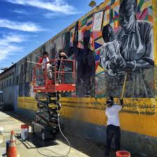 home sparcinla social and public art resource center art 6 iconic murals restored in 2016 citywide mural program update