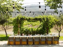 thanksgiving napa california u0027s lieutenant governor gavin newsom on napa valley wine