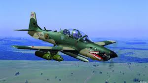 at 6 light attack aircraft air force buys light attack planes for afghans not u s breaking