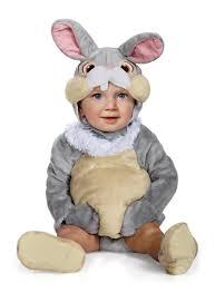 infant costume thumper infant costume 12 18 months 20151 911 costume911
