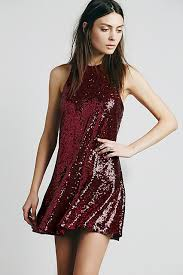 the broke u0027s guide to holiday party dresses 30th holidays