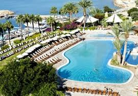 all inclusive deals save up to 70 on luxury travel