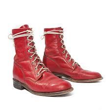 roper womens boots sale 23 best vintage roper boots obsessed images on roper