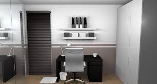 bureau pour chambre adulte bureau pour chambre adulte magnifique deco chambre beige et taupe