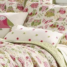 Owl Queen Comforter Set 73 Best Ropa De Cama Images On Pinterest Bedroom Ideas Bedrooms