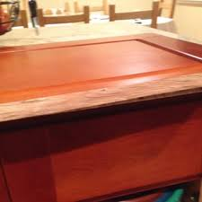 Deco Kitchen Cabinet  Bath  Photos   Reviews Kitchen - San jose kitchen cabinets