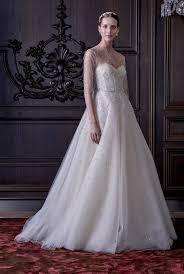 lhuillier wedding dress new wedding dresses wedding gowns lhuillier 2016
