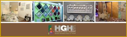 welcome to evna hgh india exhibitors will showcase a wide range