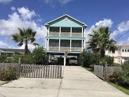 in city beach house galveston tx vrbo