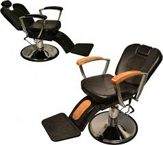 pro 6625 6635 contemporary barber chair lcl beauty