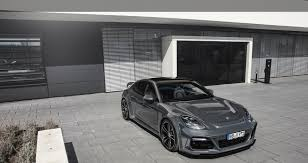 porsche panamera turbo custom dub magazine displaying items by tag panamera