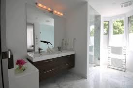 white bathroom tiles ideas black u0026 white bathroom tiles ideas interior decorating and home
