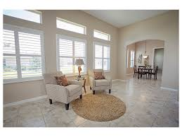 colour combination for walls of living room living room white