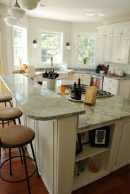 sherwin williams kitchen cabinet paint colors spikids com