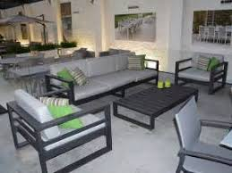 destockage canapé belgique destockage canape belgique 14 meubles design salon canap233