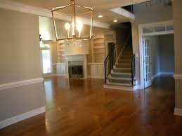 Franks Laminate Flooring 9724 Frank Rd Collierville Tn 38139 Mls 10001117