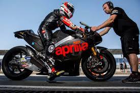 aprilia motocross bike aprilia rs gp archives asphalt u0026 rubber