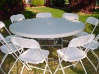table rentals in philadelphia fancy table and chair rentals philadelphia f75 on simple home
