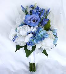 Wedding Flowers Blue 31 Best Wedding Flowers Buttonholes And Corsages Images On
