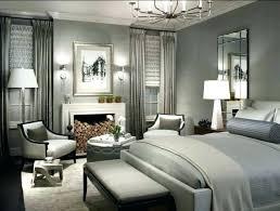 tendance chambre coucher tendance couleur chambre couleur de peinture pour chambre tendance