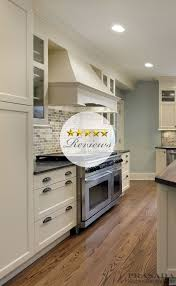 custom kitchen cabinets mississauga custom kitchen cabinets kitchen renovations kitchen