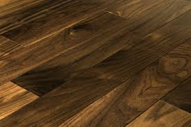 Prefinished Laminate Flooring Free Samples Jasper Hardwood Prefinished American Black Walnut
