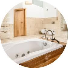 Whirlpool Bathtub Installation Whirlpool Bath Bathtub Soaking Bathtubs Jacuzzi Style Bathtub